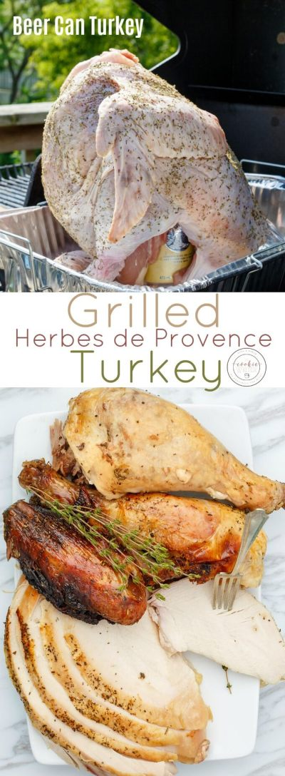 https://thecookiewriter.com/grilled-herbes-de-provence-turkey/