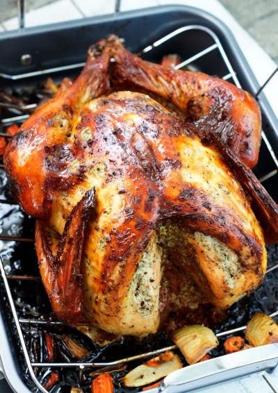 http://smartlittlecookie.net/home/latin-style-turkey-with-mojo-and-sazon-achiote/