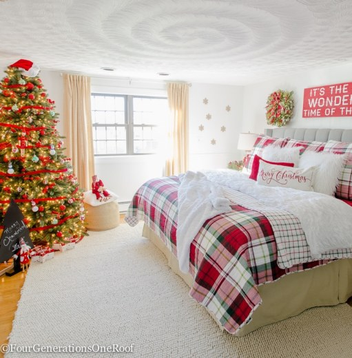 https://www.fourgenerationsoneroof.com/2016/11/our-plaid-christmas-bedroom-2016
