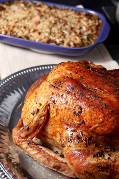 https://www.thespeckledpalate.com/browned-butter-sage-turkey/