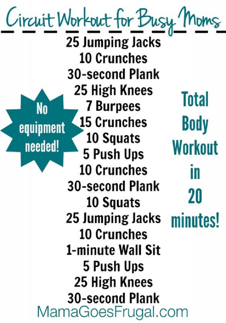 25 Thoughts Every Early-Morning Exerciser Has 25 Thoughts Every Early-Morning Exerciser Has new foto
