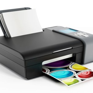 best printer for arts and crafts