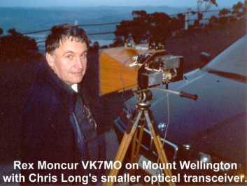 Optics-Vk7mo