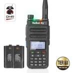 GD-77 RadioOddity DMR Radio