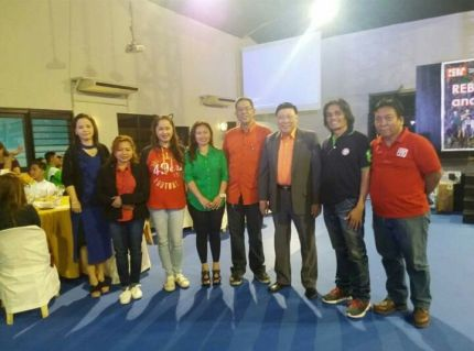 chapter_officers_with_commissioner_ong