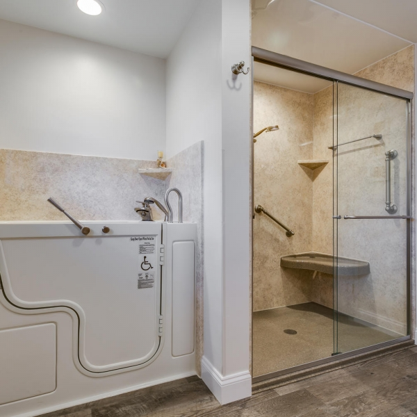 Bathroom Photo Gallery Before And After Bathroom