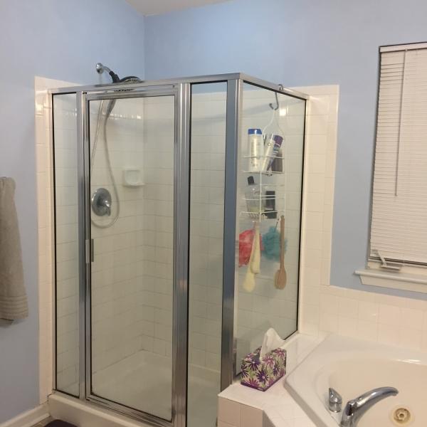 Bathroom Design Ideas Photo Gallery  ReBath
