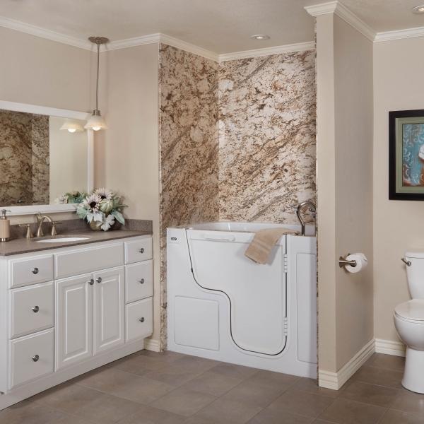 Bathroom Remodeling Products Bathroom Remodelers Re Bath