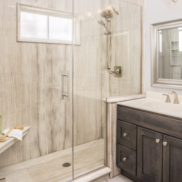 Bathroom Remodeling Products  Bathroom Remodelers  ReBath
