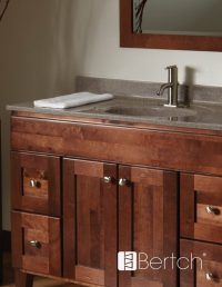 Bathroom Cabinets Manufacturers. lovely terrific wooden ...