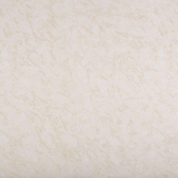 Acrylic Bathroom Walls Natural Colors And Textures Re