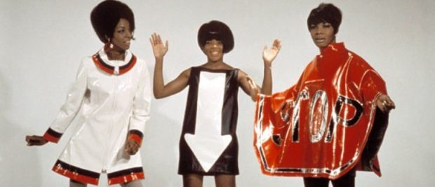 Image result for martha reeves and the vandellas 1970