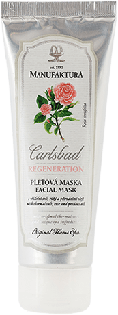 Regenerative_facial_mask