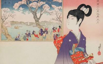 Kimono Language