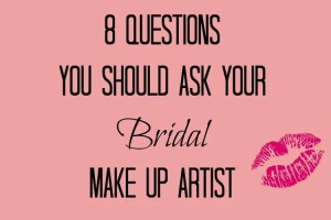 Great advice for all brides to be from Rebecca Loves Weddings www.rebeccaanderton.co.uk