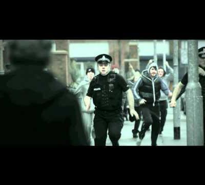 Darktown Jubilee - Breakdown