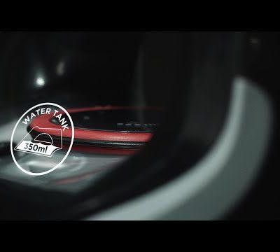 Russel Hobbs Promo - Powersteam Ultra