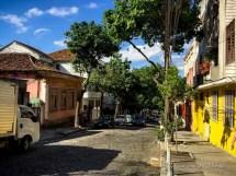 3 Days In Rio De Janeiro Itinerary Rebecca And World