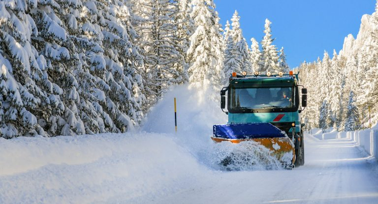 Snow plough parenting – what is it and what is its effect?