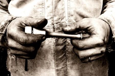 mechanic-hands-sm