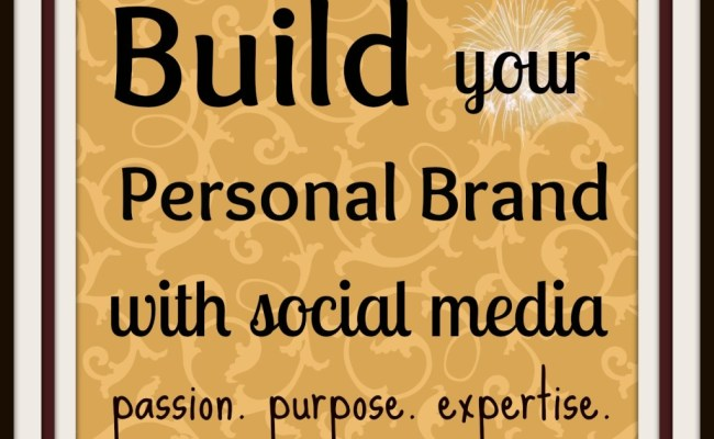 Buildyrbrand 1 What Is Personal Brand Rebeccacoleman