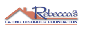 rebeccas-eating-disorder-foundation