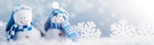 Winter Energy