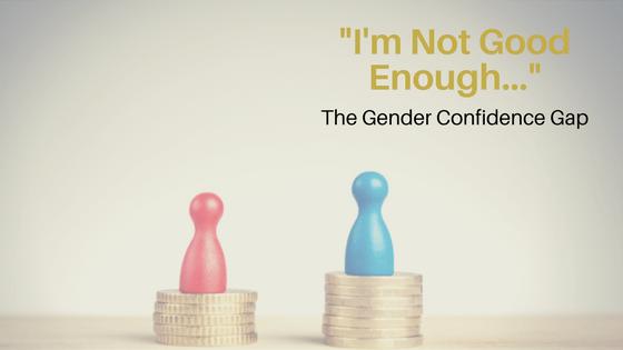 Gender Confidence