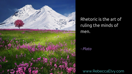 Two Kinds of People Plato