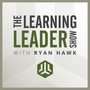 Leadership Development Podcasts
