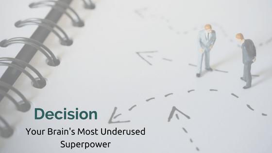 Underused Superpower