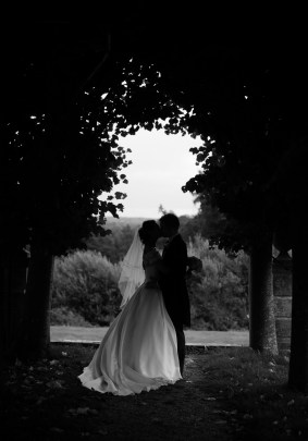 Rhinefield House Wedding Photography