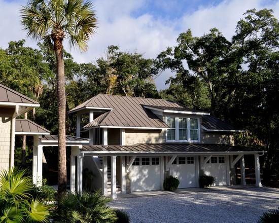 Guida Residence (Charleston)