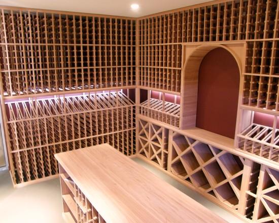 Wine Cellars (St Louis)