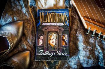 vca_ss_fallingstars_cover