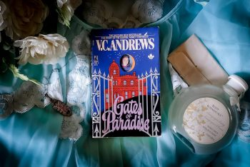 vcandrews_casteel_gatesofparadise_cover