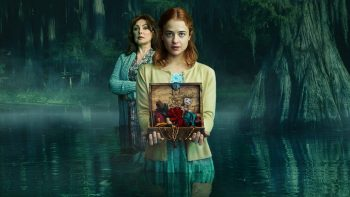 V.C. Andrews' RUBY: Lifetime Movie Review