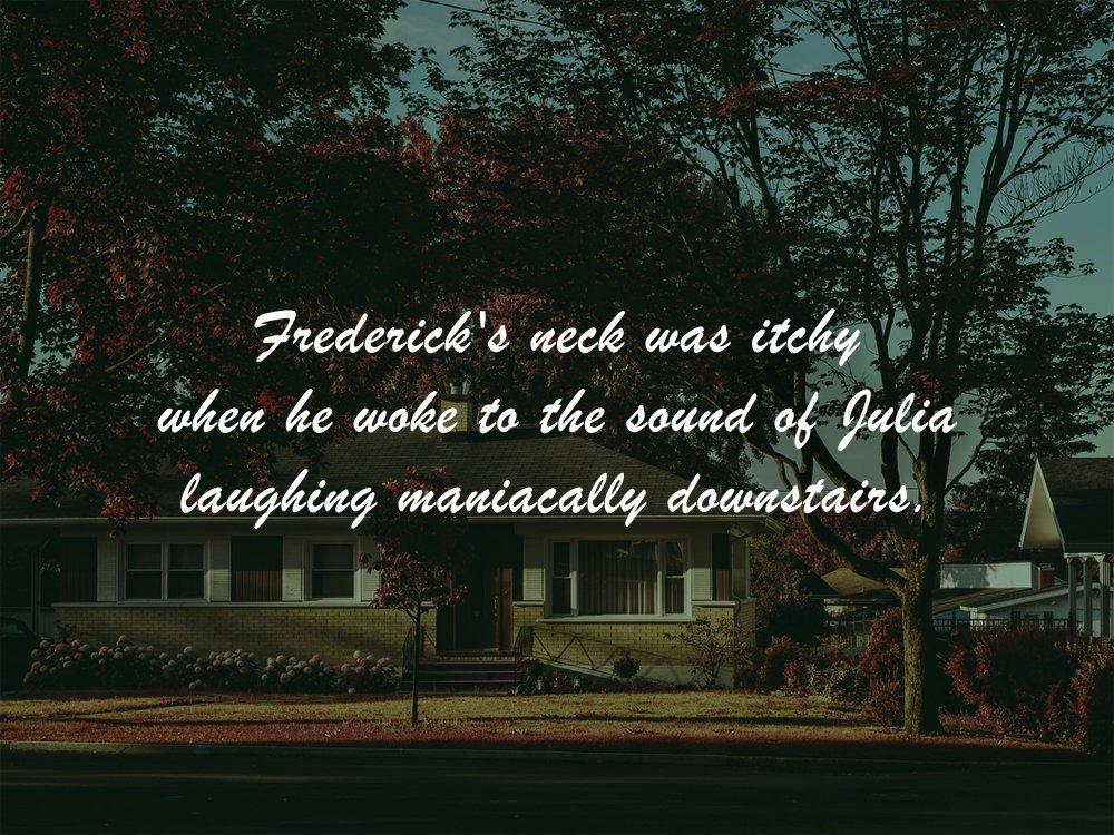 "Excerpt from ""The Walking Hours"" by Rebecca Jones-Howe."