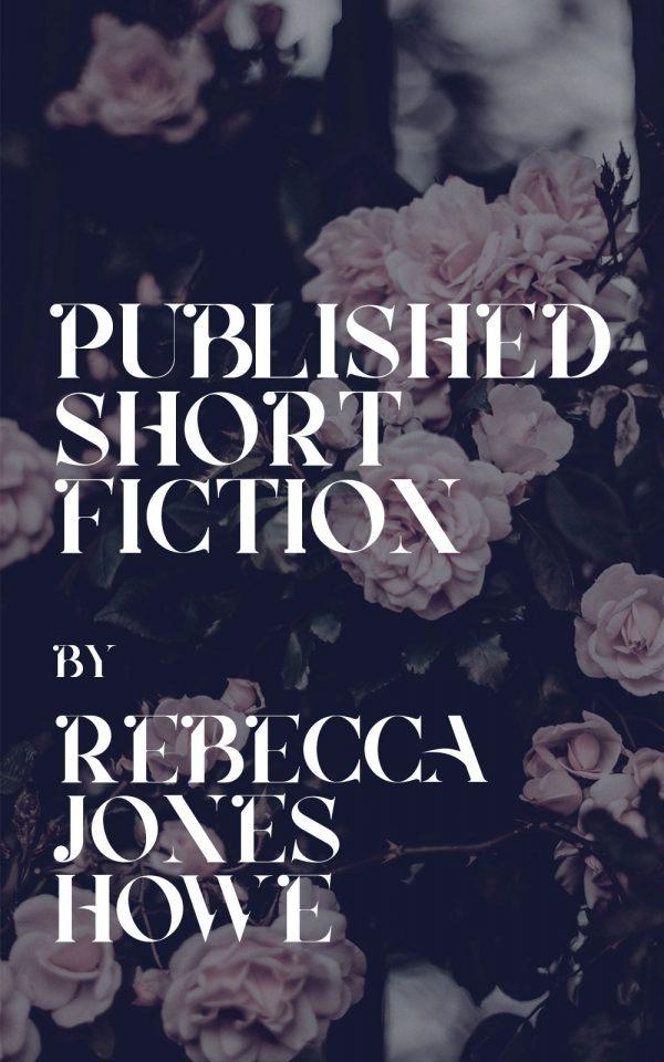 publishedfiction