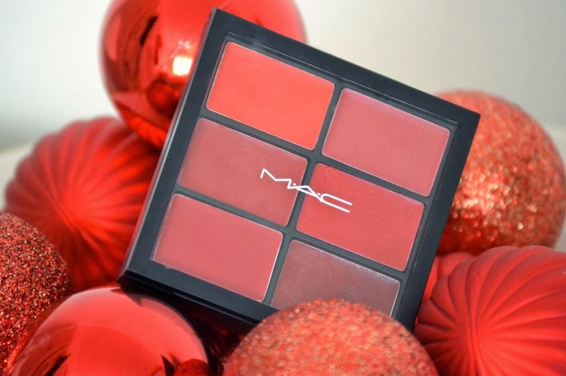 mac-editorial-reds