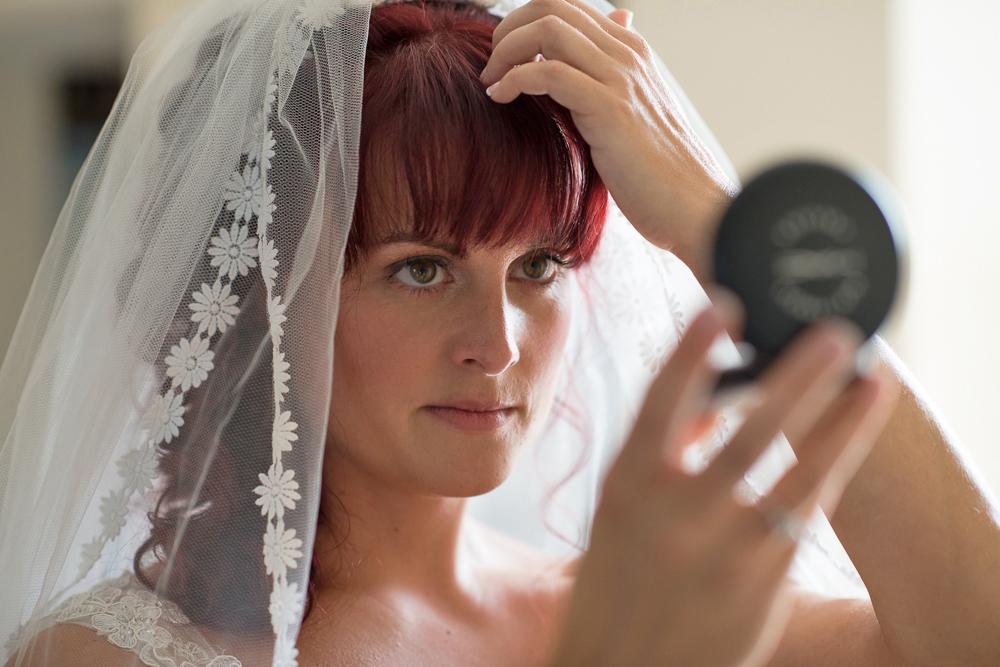 bridal-makeup-leeds