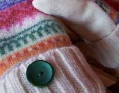 buttons :)