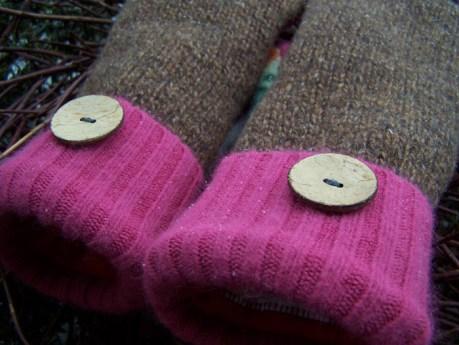 button love :)