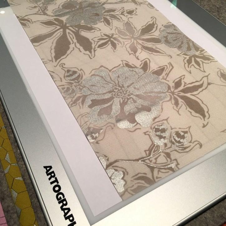 dear diary quilt pattern
