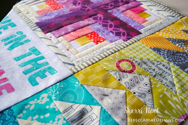 dear-daughter-quilt-352