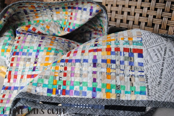 love wins quilt pattern by Sherri Noel ~ rebeccamaedesigns.com