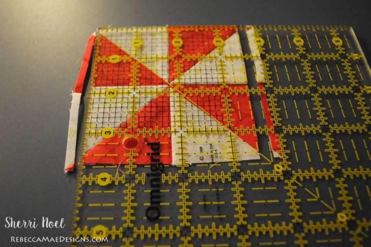 pinwheel-quilt-block-