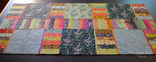quilt-as-you-go-part-4-184