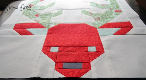 quiltmakers 100 blocks blog tour 30