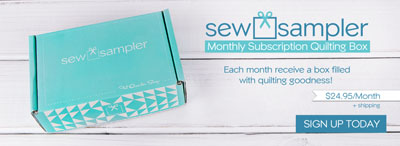 sew-sampler-quilting-boxx